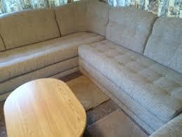 Caravan Upholstery Fabric Suppliers Bristol Upholstery Gallery Of Static Caravan Orders