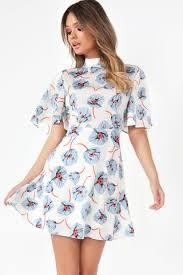 va va voom dresses day dresses online shopping vavavoom ie