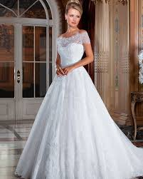 western wedding dresses country western wedding dresses csmevents