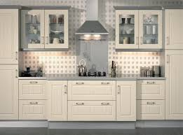 Independent Kitchen Designers by Kitchen Style Oregon From Fitted Kitchens Direct An