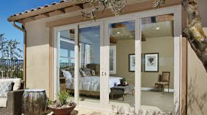 Patio Door Ratings 5 Of The Best Patio Doors For 2017 Milgard Blog Milgard