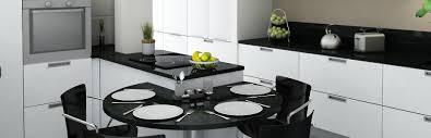 projet cuisine 3d modélisations 3d cuisines id créations agence atomes crochus