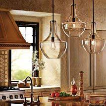 Kitchen Pendant Ceiling Lights Pendant Lighting Kitchen Modern Contemporary More On Sale