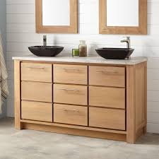 Vanities And Mirrors Bathroom Impressive Rectangle Mirror And Fabulous White 60 Inch