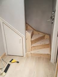 Cheap Laminate Flooring Ireland Dkb Custom Staircases Galway And Dublin Ireland Dkb Carpentry Ltd