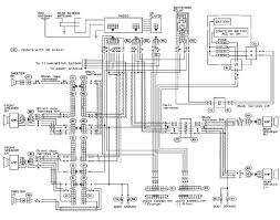 i need car stereo wiring color codes for a 1994 infinity j30