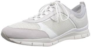 geox womens boots sale geox cheap boots sale geox s d freccia a low top trainer