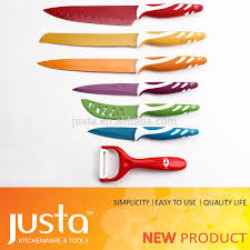 Best Selling Kitchen Knives Best Selling Items As Seen On Tv Product Kitchen Knife Buy As
