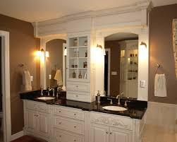 Bathroom Vanity Ideas Dual Bathroom Vanities