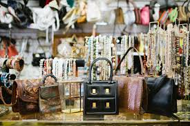 Antiques Stores Near Me by Best Thrift Stores Cool Vintage Shops