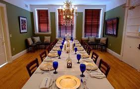 Backyard Discovery Monticello The 10 Best Restaurants Near Comfort Inn Monticello Tripadvisor