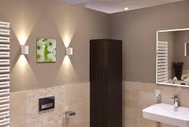 deckenbeleuchtung bad 100 blaues badezimmer badezimmer traum deutung badezimmer