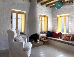 greek bedroom audacious ancient greek decor furniture greek style bedroom