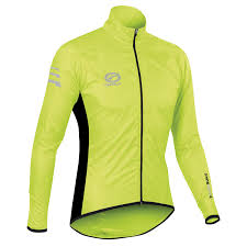 best mtb rain jacket optimum men u0027s nitebrite rain jacket amazon co uk sports u0026 outdoors