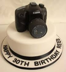camera cake tutorials canon sd780 is cake from the quaint cake