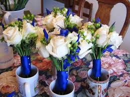 wedding flowers cost uk average cost of wedding flowers on wedding flowers with average