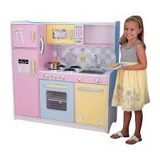 kidkraft pastel island kitchen quicua com kitchen sets kidkraft sku kkt1072 nursery
