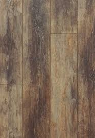 vintage painted 944 weathered wall laminate flooring by shaw