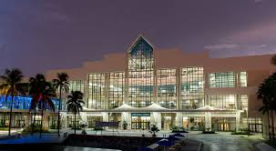 Home Design Remodeling Show Broward Convention Center Home Florida Conference Facilities Greater Fort Lauderdale