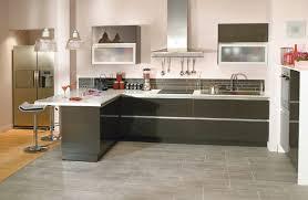 cuisine a composer pas cher cuisine a composer pas cher cuisine bois pas cher meubles rangement