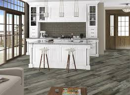 11 best arley evolution tile design images on