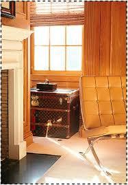 beautiful travel trunks 244 best louis vuitton cottage images on pinterest louis vuitton