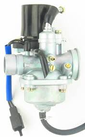 amazon com carburetor for yamaha jog 50 50cc scooter carb new