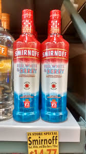 martini smirnoff smirnoff coolers flavors http www csnwine com index php wine and
