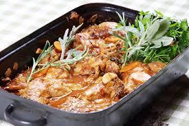 cuisiner du lapin facile cuisine lapin en sauce au ketchup recettes en recette lapin en