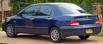 mitsubishi evolution 2002 lancer car pictures