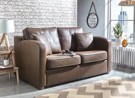 sofa beds for sale from just 299 see our selection now dreams