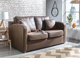 breton sofa bed dreams
