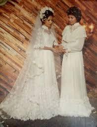 pronuptia wedding dresses pronuptia wedding dresses
