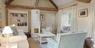 The Cotswolds Cottages by Bruern Cottages Self Catering