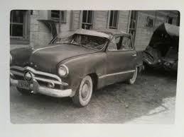 auto junkyard texas some cool old u002740s junkyard pics truestreetcars com