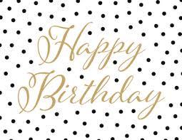 birthday gift massage zeel massage gift certificates and gift cards