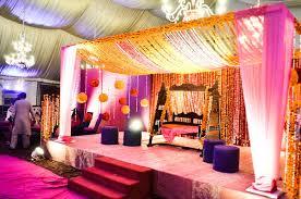 Beautiful Wedding Stage Decoration Latest Pakistani Mehndi Stage Designs Mehndi Stage Designs Ideas