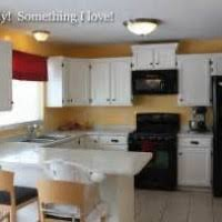 kitchen cabinets with knotty pine walls memsaheb net