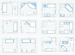 Bathroom Layout Design Tool Free Bathroom Layout Design Tool Bathroom Design Plan Best Bathroom