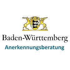 Baden Wuttemberg Liga Der Freien Wohlfahrtspflege In Baden Württemberg E V Liga Bw