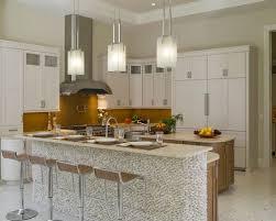 houzz kitchen island kitchen island pendant light houzz
