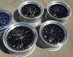 porsche silver powder coat wheel color choices for polar silver 993 rennlist porsche