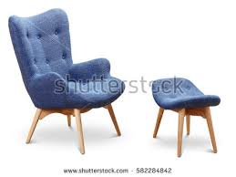 Armchairs Armchairs Stock Images Royalty Free Images U0026 Vectors Shutterstock