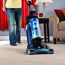 top 10 best upright vacuums 2017 your easy buying guide