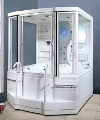 design and manufacture bathroom shower stalls free standing stall