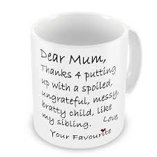 Cool Mugs Canada Mugs For Coffee And Tea Amazon Uk