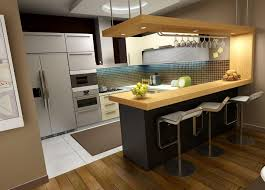 kitchen area ideas the great kitchen design ideas for an adorable and comfortable