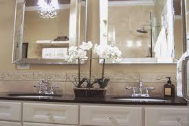 discount primitive home decor cheap primitive home decor best 25 primitive kitchen decor ideas
