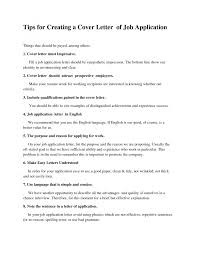 sample cover letter accounting model cover letter for internship gallery cover letter ideas