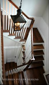 Back Stairs Design 46 Best Stairs Images On Pinterest Stairs Newel Posts And
